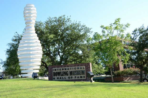 bowling-museum-in-arlington-texas